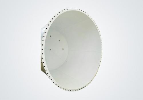 鋼襯塑設備